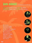 Jam Miami Celebration of Latin Jazz (DVD) Arturo Sandova, Chick Corea Concert
