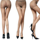 Waist Tights Sliming Tights Pantyhose Compression Stocking for Woman Fat Burning