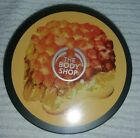 The Body Shop BODY BUTTER LARGE - Full Size - You Choose Pick NEW 200 ml