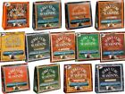 Hi Mountain Jerky Cure & Seasoning - Choose your flavor