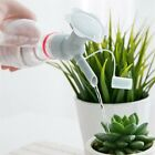 US Household Watering Can Gardening Flower Nozzles Plant Watering Can Long Mouth