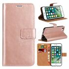 StoreInventorycase for iphone 11 leather book flip phone wallet cover all apple iphone case