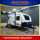 New 2018 Forest River Palomino PaloMini 178RK Camper RV Travel Trailer Clearance
