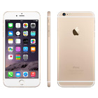 Apple iPhone 6 16GB 64GB  Factory Unlocked AT&T Verizon T-Mobile Sprint