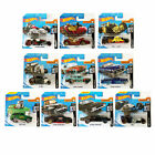 Hot Wheels 2019 Rod Squad 1:64 Vehicles CHOOSE YOUR FAVOURITE $3.97 USD on eBay