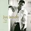 Jon Secada Heart Soul & A Voice 1994 Sbk Records Bmg Cd Free Us Shipping