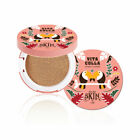[FORTHESKIN] Vitacolla Hydro Cushion Beige 2 Color 12g - BEST Korea Cosmetic