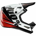 100% Status Helmet <br/> Free 2-Day Shipping on $50+ Orders!