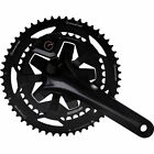PowerTap C1 Chainrings with Sensor <br/> Free 2-Day Shipping on $50+ Orders!