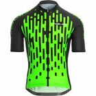 Nalini AHS Podio Short-Sleeve Jersey - Men's <br/> Free 2-Day Shipping on $50+ Orders!