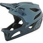 Troy Lee Designs Stage MIPS Helmet <br/> Free 2-Day Shipping on $50+ Orders!