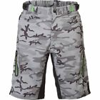 ZOIC Ether Camo Short - Men's <br/> Free 2-Day Shipping on $50+ Orders!