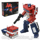 KBB Transformers GT-05 Optimus Prime MP-10 G1 Pocket Size Combat commander 12cm