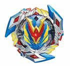 Beyblade Burst Starter Combat Fight Spinning  Power Kids Battle Without Launcher