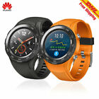 Actual Huawei Watch 2 / 2 Pro 4G Smart Watch SIM Slot GPS WiFi Bluetooth NFC