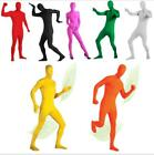 Morphsuit Ninja Cos Tights Suit Abiti Cosplay Morph abiti Costume Holiday Unis