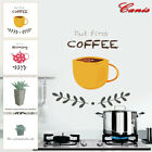 Kitchen Oil Proof Waterproof Wall Sticker Home Decor Removable Mural 60*90cm