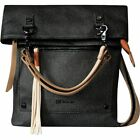 Sherpani Rebel Purse - Women's <br/> Free 2-Day Shipping on $50+ Orders!