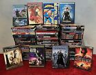 DVDs - Top Hits / Movies / TV / Classics / All Genres / $1.99 - YOU PICK $1.99 USD on eBay