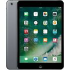 Apple iPad Pro 10.5 inch Wifi 256GB