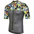 Nalini Centenario Short-Sleeve Road Bike Jersey - Men's <br/> Free 2-Day Shipping on $50+ Orders!