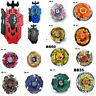 L-R Left Right B-88 Launcher 4D Hot Metal Fusion Fury Fight Top Masters Beyblade