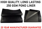 Pond Liner - Best price on eBay! guaranteed long-lasting high quality
