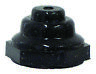 PN 19-10223 Toggle Switch Rubber Boot (Pack of 1)