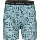 ExOfficio Give-N-Go Printed Boxer Brief - Men's <br/> Free 2-Day Shipping on $50+ Orders!
