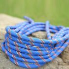 10M/15M/20M/30M Professional Outdoor Survival  Safety Rock Climbing Rescue Rope