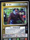 Star Trek  CCG   Mirror Mirror    Individual Trading Cards on eBay