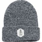 Coal Headwear Scout Beanie <br/> Free 2-Day Shipping on $50+ Orders!