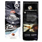 Roasted Ground Coffee Trung Nguyen CHE PHIN 1 Culi Arabica Catimor Excelsa No.1