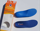 POWERSTEP ORIGINAL Shoe Insoles Orthotic Arch Supports Full Length Inserts