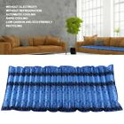 Useful Summer Ice Pad Cooling Water Cushion Seat Cover Chair Seat Sofa Mat