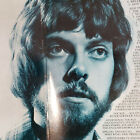 Vinyl Record - RARE - Music Select - Vintage - THE ALAN PARSONS PROJECT 1977 I R