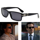 Tom Cruise Sunglasses Secret Agent James Bond Sunglasse Polarized Steve McQueen $11.99 USD on eBay