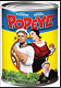 Popeye Dvd 1980 Single Disc Edition New Robin Williams For Kids & Family DVDs photo