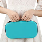 Travel Carrying Case for 3M Littmann Classic III Stethoscope Room 10.8*6*1.8Inch