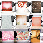 10X10FT Multi Style Vinyl Screen Photo Studio Photography Backdrop Background
