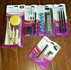 Sculpey Various Clay Tool Sets - Choose From 5 Various Items