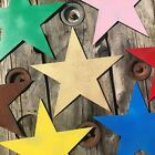 Rustic STAR Sign Metal Shop Home decoration christmas wall bedroom kitchen art