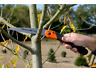 More images of BAHCO 396-HP Professional Folding Pruning Saw 190mm. NEW.