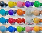 10pc 5inch/12cm Mini Latex Balloon Standard 28 Colours Party Decoration Wedding