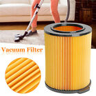 Wet Dry Vacuum Cleaner Filter Element Replacement For Ridgid VF4000 6 20