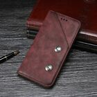 Phone Case For Razer Phone 2 Luxury Leather Wallet Flip Protective Cover