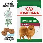 Royal Canin Size 8 Years and Older Small Dog Indoor Dry Dog FoodFREE SHIPPING