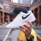 Mens Womens Air Running Trainers Fitness Mesh Sports Shoes Casual Pumps Sneakers <br/> High Quality ! Royal Mail Tracked 48 Delivery!