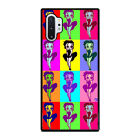BETTY BOOP ART Samsung Galaxy Note 8 9 10+ Plus Case Cover $21.1 CAD on eBay