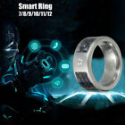 NFC Smart Rings Magic Wearable Universal For Android Windows Mobile Phone NEW